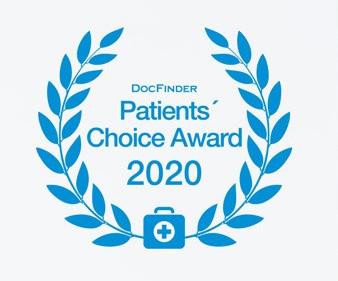 Dr. Ilyas Kozanli ist einer der beliebtesten Kardiologen 2020